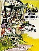 The Essential Calvin And Hobbes. A Calvin And Ho... | Book | Condition Very Good • 10.97£