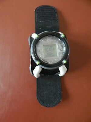 Ben 10 Ten Deluxe Omnitrix Watch With Game, Lights And Sounds • 25.49£