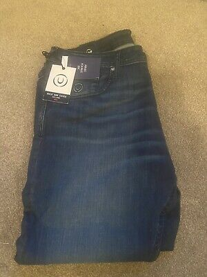 Duck And Cover Jeans 36 • 10£