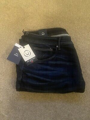 Duck And Cover Jeans 36 • 7.10£