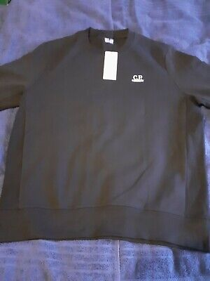 Cp Company Sweatshirt 3xl Chest 25  • 70£