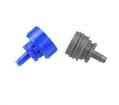 AU24.95 • Buy Sawyer Inline Hydration Pack Adapter For Sawyer Squeeze