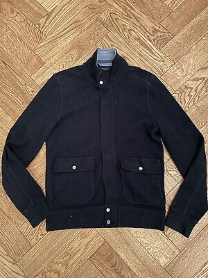 CP Company Full Zip Sweatshit Jacket XL • 25£