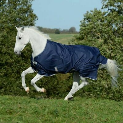 Bucas Freedom Turnout 150g Navy 6'6 • 70£