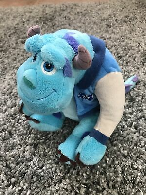Monsters Inc Toys • 2.50£