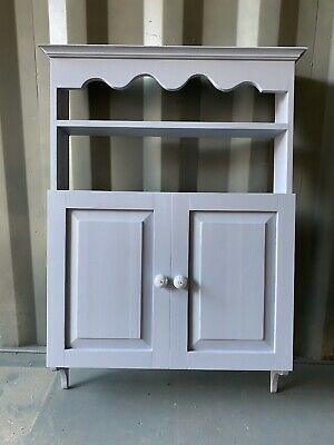 Upcycled Painted Furniture • 44£