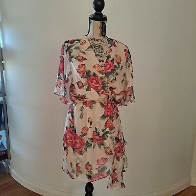 AU32 • Buy Sheike Dress Size 12