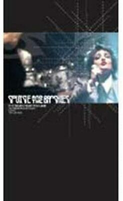 Siouxsie And The Banshees: The Seven Year Itch - Live [VHS] • 29.36£