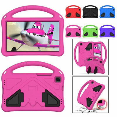 AU14.16 • Buy For Samsung Galaxy Tab A 8.0  8.4  Tablet Kids Shockproof Stand Foam Case Cover