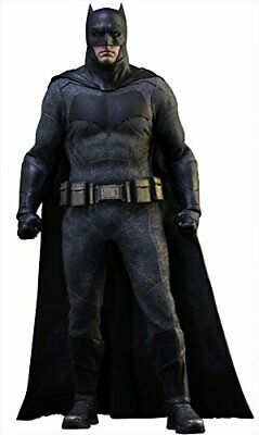 $ CDN759.88 • Buy Hot Toys Movie Master Piece Batman Batman V Superman: Dawn Of Justice 1/6 Scale