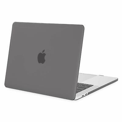 £20.15 • Buy MOSISO MacBook Pro 16 Inch Case 2020 2019 Release A2141 With Touch Bar & Touch