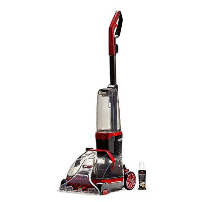 Rug Doctor FlexClean All-in-One Floor Cleaner; Eliminate Tough Stains, Dirt, • 207.95£