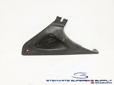 $14.50 • Buy 1999 - 2002 Suzuki Sv650 Sv650s Oem Lower Frame Cover Fairing Plastic Guard Sv