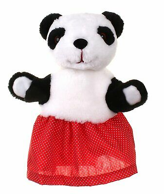 £11.11 • Buy The Sooty Show Soo Hand Puppet