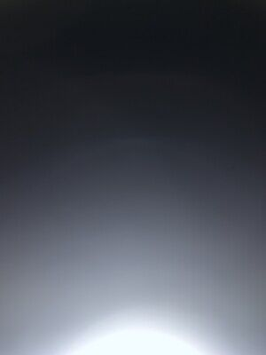 £799 • Buy SilverLine  Full Size Arcade Machine Jamma LED Buttons Space Invaders Gaming