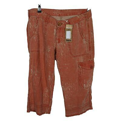 £7.50 • Buy Replay & Sons / Kids Jeans / Red / Size 38 Kids