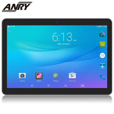 AU35 • Buy 10.1 Inch 4G Phone Calls Tablet Android 8.1 MTK6753 2+32GB Wifi Tablet