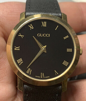 AU299 • Buy Gucci 2200M Quartz 32mm Watch
