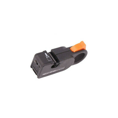 81233 Stripping Tool Wire: UTP,coaxial 2.5-8mm HELUKABEL • 105.45£