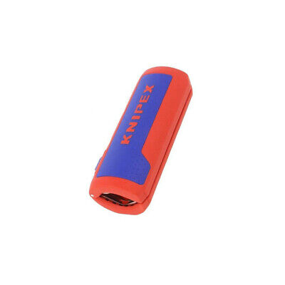 90 22 01 SB Stripping Tool Wire: Round Length: 100mm Øcable: 13-32mm KNIPEX • 35.90£