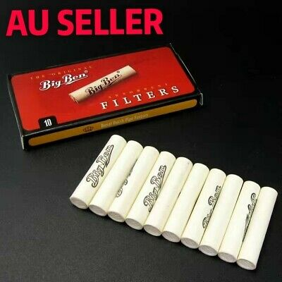 AU6.99 • Buy 40Pcs Activated Carbon For Pipe Filters Diameter 9mm
