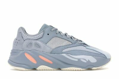 $ CDN864.71 • Buy Adidas Yeezy Boost 700 Inertia Size 6 Mens (7 Womens) Brand New EG7597