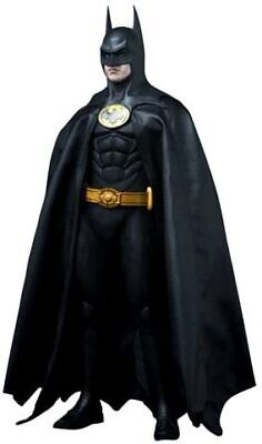 $ CDN1191.16 • Buy Hot Toys Batman 1989 Movie Masterpiece Collectors 1/6 Scale Action... From Japan