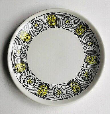 £2.99 • Buy Biltons Staffordshire Side Plate Vintage Circa. 1960's (several Available)