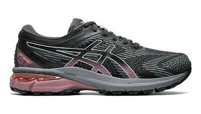 Asics GT 2000 8 GTX Gore-Tex Womens Gel Running Shoes Arch Support Trainers • 104.95£