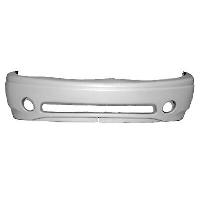 $163.95 • Buy Front Bumper Cover For 2001-2001 GMC Sierra C3 12479754 P