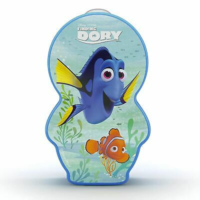 £5.99 • Buy Finding Dory Nemo Flash Light Torch LED Portable Small Kids