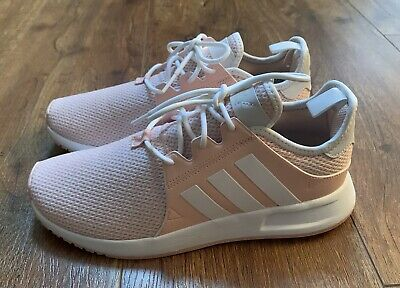 AU20.84 • Buy Adidas Pink Women's Athletic Shoes Size 7 EVM004001 Worn Once