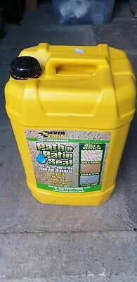 Everbuild 405 25ltr Patio And Drive Sealer • 45£