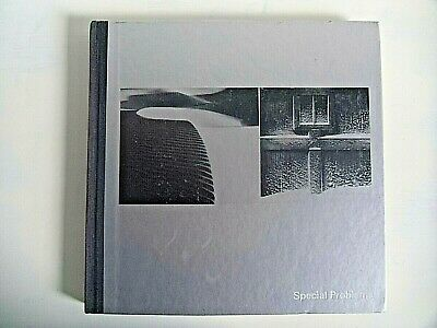 Special Problems. Time Life Books. Library Of Photography. Quality Hardback 1976 • 3.95£