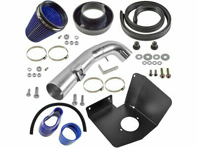 AU137.84 • Buy Cold Air Intake For Silverado 1500 Sierra Avalanche Escalade ESV EXT VS21H2