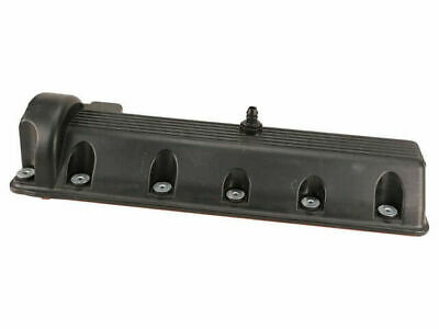 $179.16 • Buy Valve Cover For Mustang F150 Crown Victoria Mountaineer Grand Marquis WY81R8
