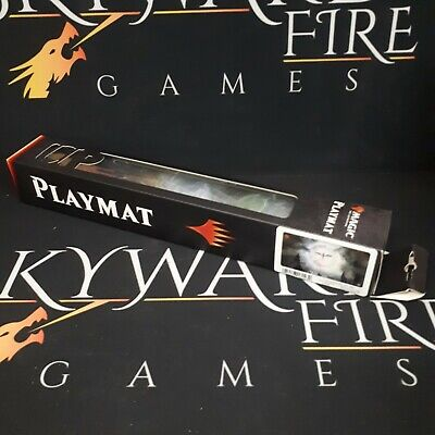 Ultra Pro - Finale Of Promise MTG Play Mat  (61cm X 34cm) New/Sealed • 29.95£