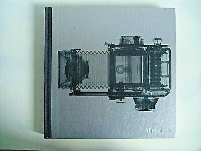 The Camera. Time Life Books. Life Library Of Photography. Quality Hardback 1971 • 3.95£