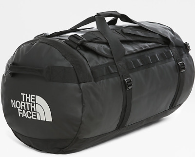 The North Face Base Camp Duffel - Large - BNWT • 95£