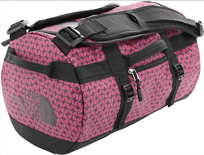 Then North Face Base Camp Duffel - XS - BNWT • 55£