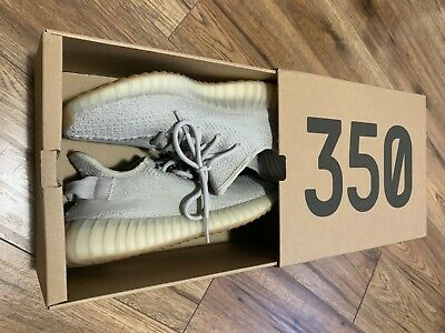 $ CDN250 • Buy Yeezy Boost 350 V2 Sesame Size 8.5 - With Box, Excellent Condition