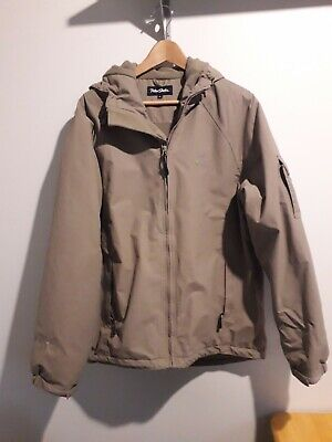 Mens Peter Storm Jacket Size M • 4.80£