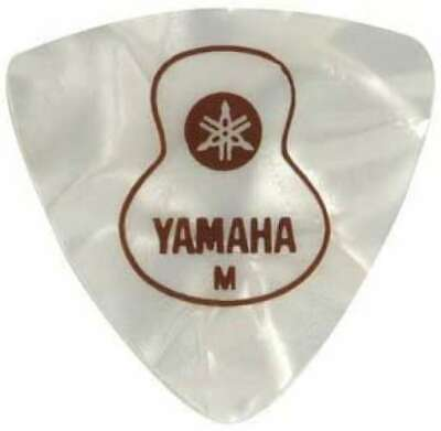 $ CDN56.96 • Buy YAMAHA GP-602M Guitar Pick X 10 Pieces F/S