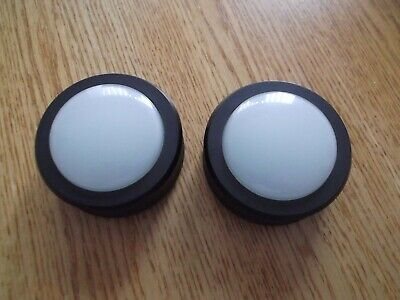 AU43 • Buy Amazon Echo Buttons An Alexa Gaming Gadget - 2-Pack