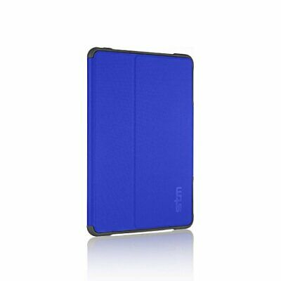 STM Dux Case For IPad Mini 4 - Blue • 22.61£