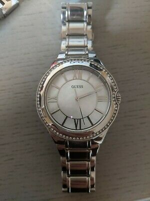 $ CDN60 • Buy Guess Watch Women