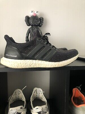 AU75 • Buy Adidas Ultra Boost 2.0 Size 10US