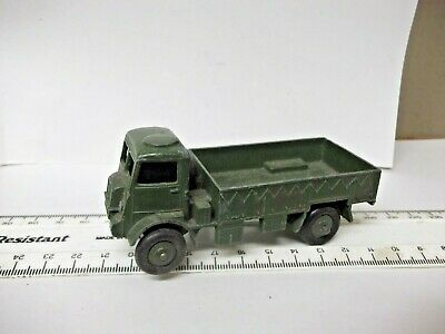£9.99 • Buy 1950's Dinky Bedford Ql - Very Good Condition