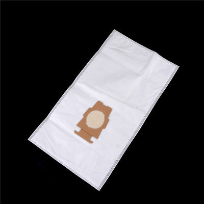 10 X Premium Quality Vacuum Hoover HEPA Bags For Kirby Sentria 204808 SC2508 • 12.99£
