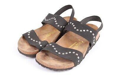 BIRKENSTOCK PAPILLIO Sandals Shoes Women's Euro 38 US 7 Narrow  • 36.14£